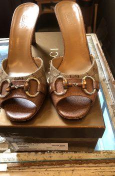 Gucci schoenen 1