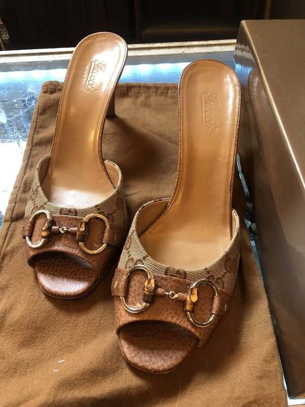 Gucci schoenen 2