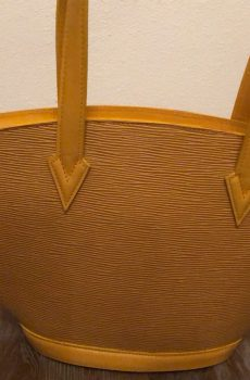 Louis Vutton Bag Saint Jacques GM 3 1