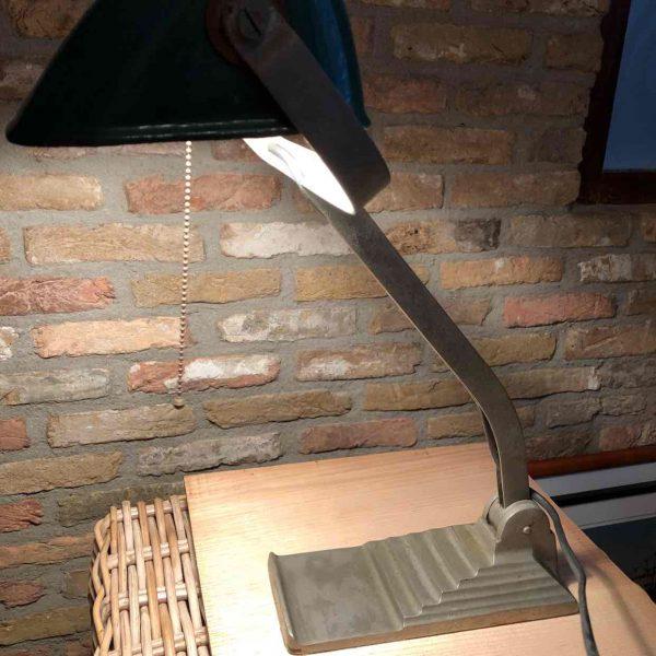 Erpe bureaulamp 1