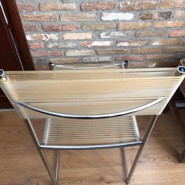 Spaghetti chair achterkant 1 1