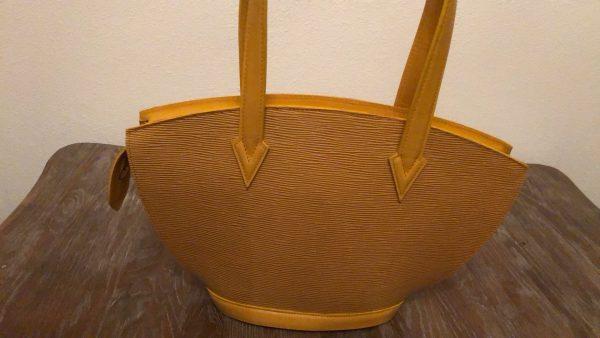 Louis Vutton Bag Saint Jacques GM 3 1 1